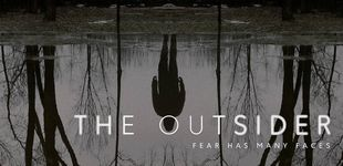 Post de 'El visitante' (HBO): la oscura serie que, por fin, hace justicia a Stephen King