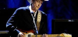 Post de Bob Dylan cumple 79 años en la cresta de la ola
