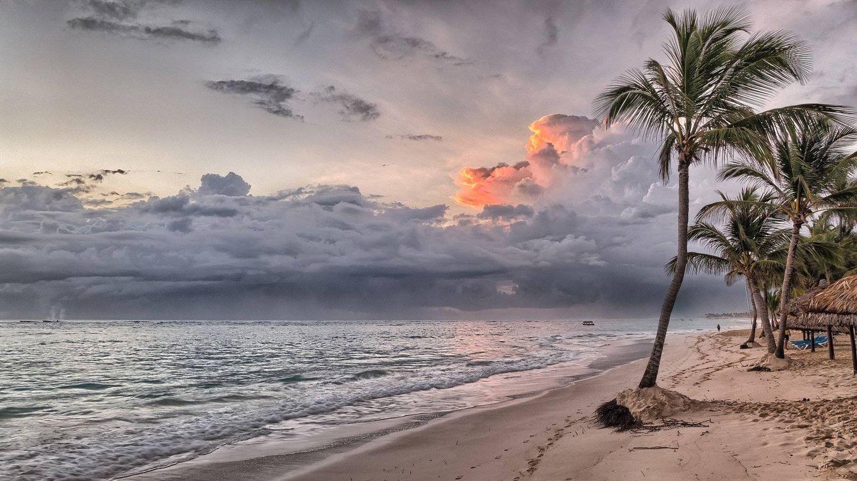 Los 10 paraísos turísticos menos visitados (y por qué son un buen destino para viajar)