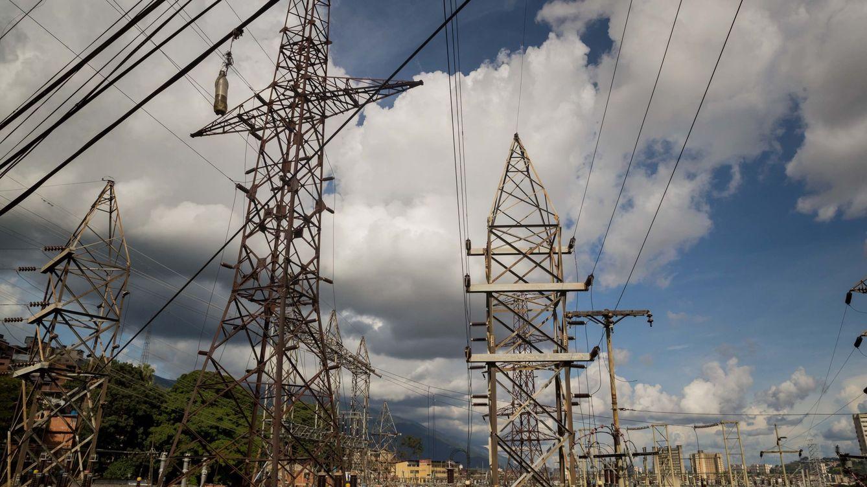 Directo económico | El precio de la luz da un respiro: cae un 10% en dos días