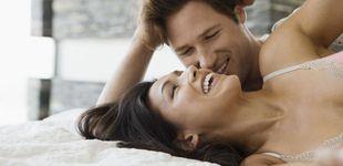Post de Las razones por las que deberías hacer más el amor por la mañana