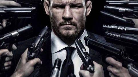 La pelea más bestia que hoy en día se puede ver: el bueno y el malo de las MMA