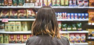 Post de Sexo en el supermercado: querían que no les pillasen, pero olvidaron un detalle