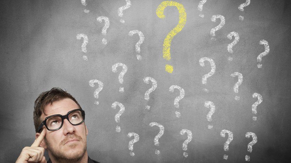 No te lo vas a creer: 10 mitos totalmente falsos en los que solemos confiar