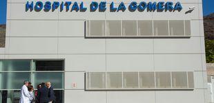 Post de Última hora del coronavirus: nuevo positivo en La Gomera relacionado con Italia