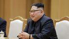 Corea del Norte amenaza con anular la cumbre con Donald Trump