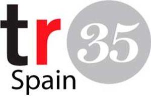 Los premios TR35 para jóvenes innovadores llegan a España