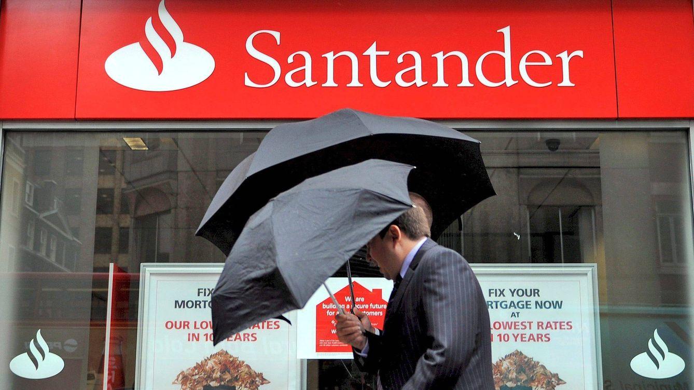 Uro Property emite bonos por 1.300 millones para dar salida a su banca acreedora