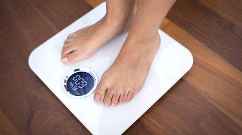 Tres trucos que harán que no ganes peso durante la cuarentena