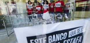 Post de El TS pospone a octubre su fallo sobre multidivisas tras el dictamen de Europa