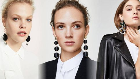 15 piezas de bisutería que harán que tu look parezca más caro