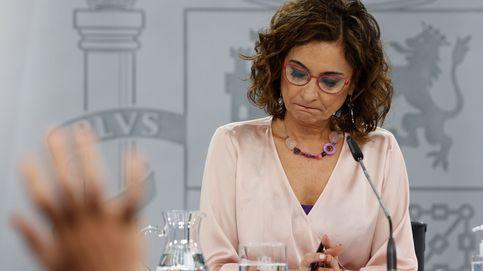 Hacienda no podrá recaudar por la revalorización de filiales que se van de España