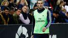 El 'despido' de Bale o por qué siente que el Real Madrid le ningunea