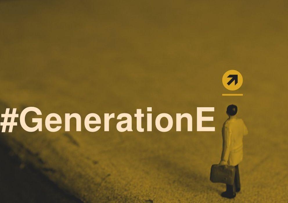 Foto: Generation E
