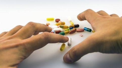 Antibióticos y opioides, una combinación que puede incrementar las adicciones