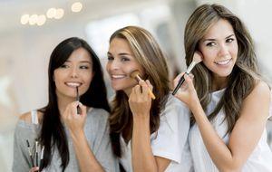 Esclavas de la belleza: este el dineral que gastan las mujeres para estar guapas
