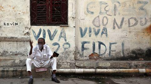 Fidel Castro, el revolucionario que acabó en un museo