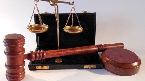 Percepción sobre la Justicia: un juego de inercia