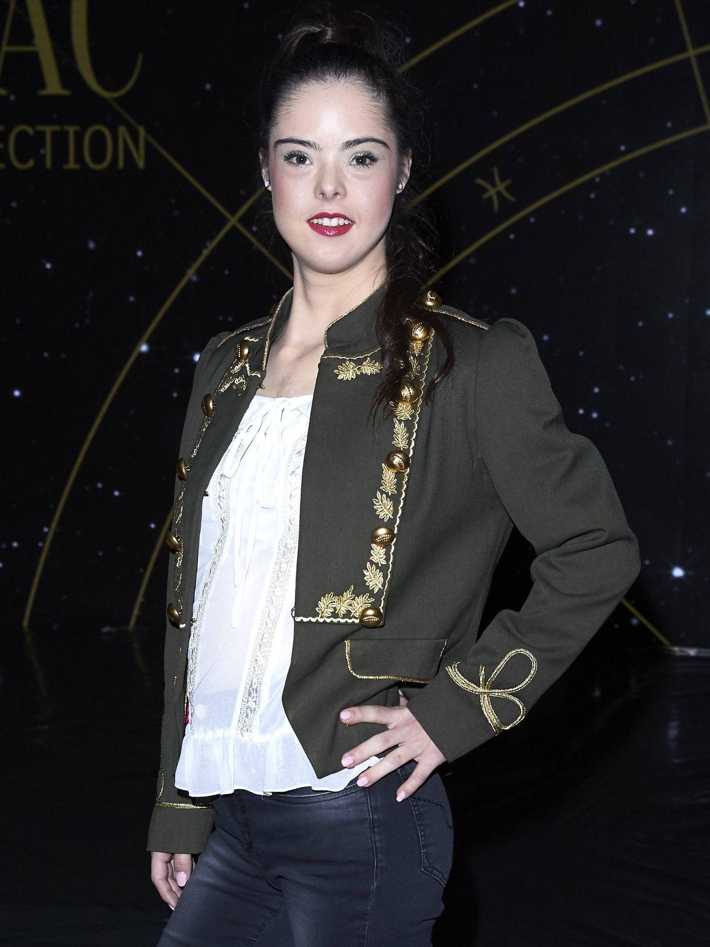 Marián Ávila. (Getty)