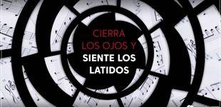 Post de Nervios en LaLiga ante una posible demanda por plagio de Coldplay