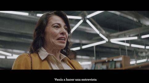 #8M: el ascensor social no funciona para 4 millones de mujeres en España