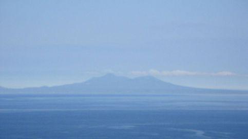 El misterio de Esanbe Hanakita Kojima: por qué hay una isla menos en el mundo