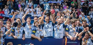 Post de 15.159 razones para creer en el rugby español pese a un divorcio y Teledeporte