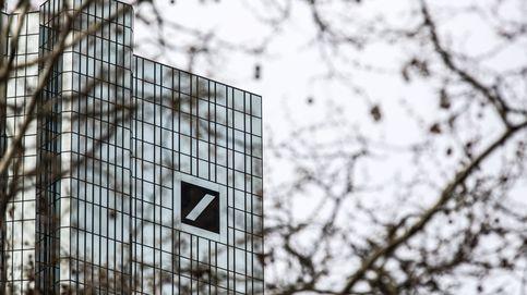 Continúa la investigación a Deutsche Bank por su relación con los papeles de Panamá