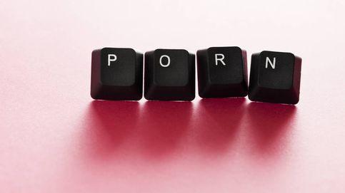 Cómo adelgazar haciendo ejercicio según cuatro estrellas porno