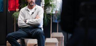 Post de Ecoalf o cómo poner de moda la basura