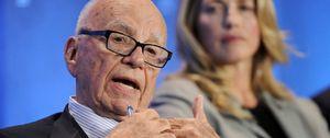 Murdoch negocia con Telefónica la compra de Digital+ a Prisa