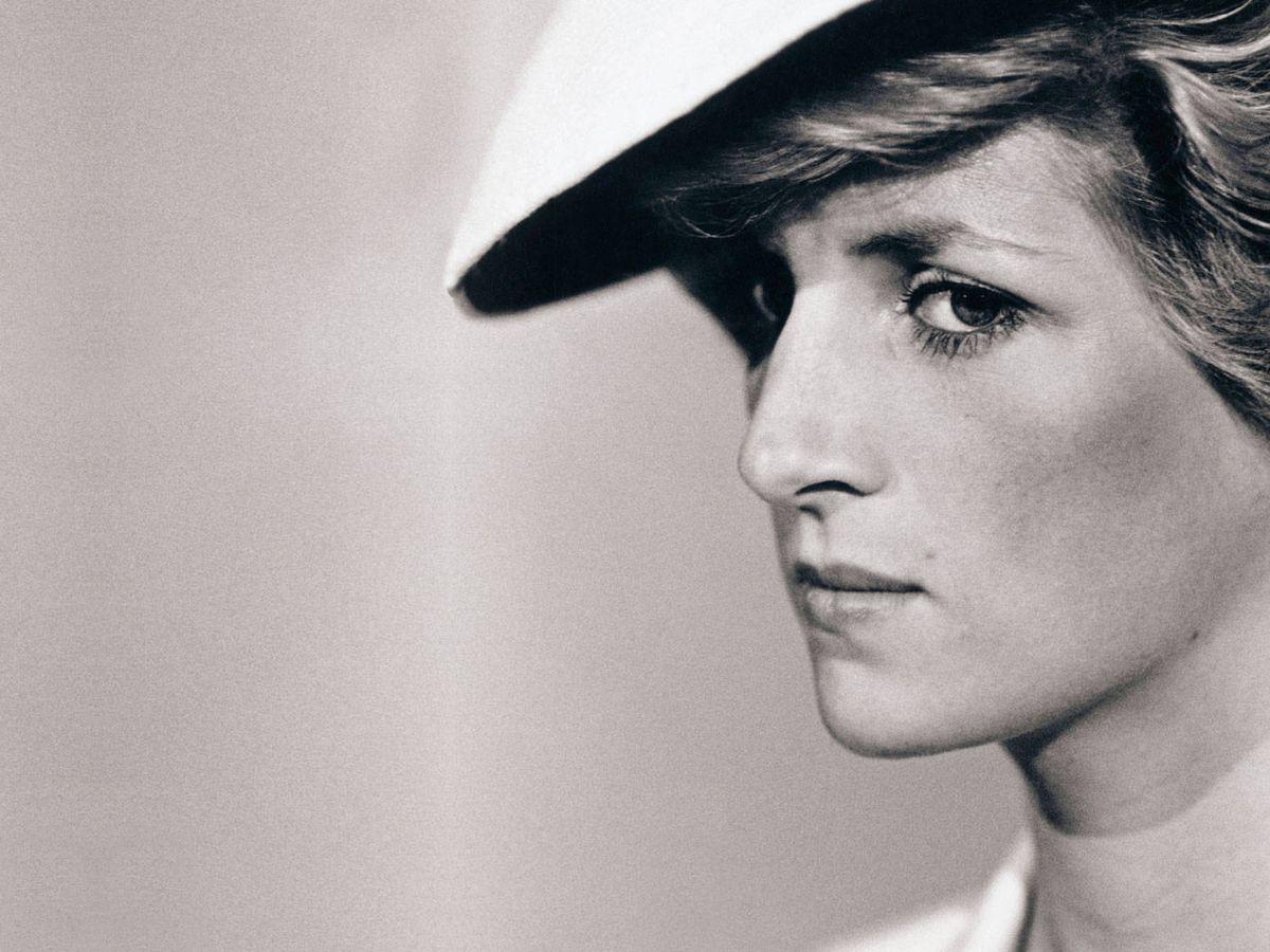 Foto: Diana de Gales, en una imagen de archivo. (Reuters)