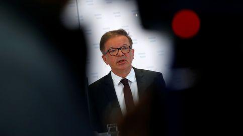 Dimite el ministro de Sanidad de Austria, agotado por la gestión de la pandemia