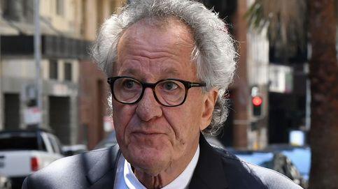 Indemnizan a un actor con dos millones de euros tras acusarle de acoso