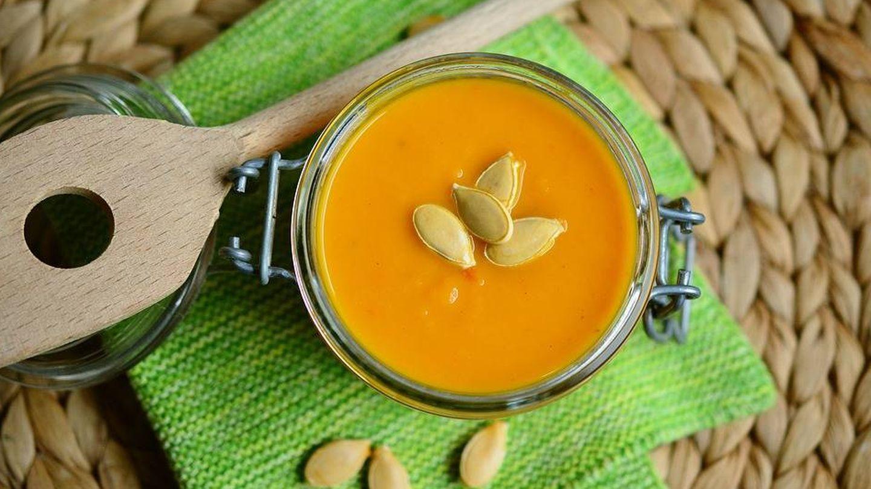 Las semillas son un gran aliado en la pérdida de peso. (Pixabay)
