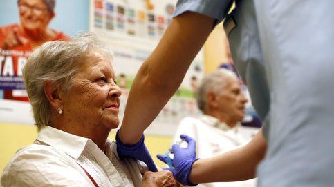Las vacunas no son solo para niños: estas son las que te tienes que poner de adulto