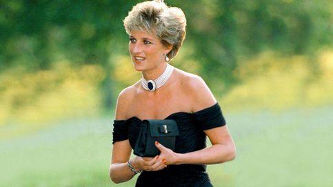 Lady Di y el 'vestido de la venganza': 26 años del 'recadito' que le mandó a Carlos