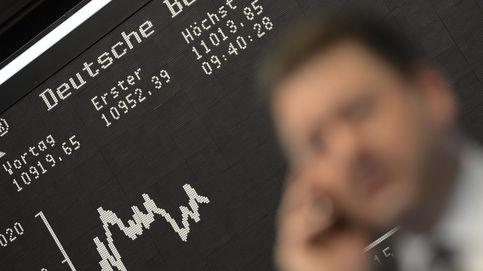 BlackRock espera una revalorización de la bolsa europea del 25% para final de año