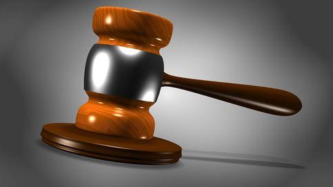 He reclamado la cláusula suelo, si me subrogo, ¿pierdo mis derechos?