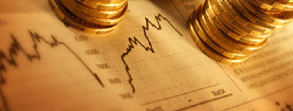 Letras del Tesoro, tan rentables como difíciles de comprar