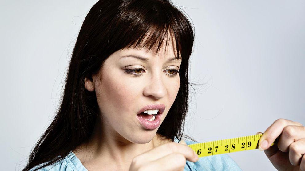 Conoce la 'Dieta antiedad': técnicas para adelgazar como cuando tenías 20 años