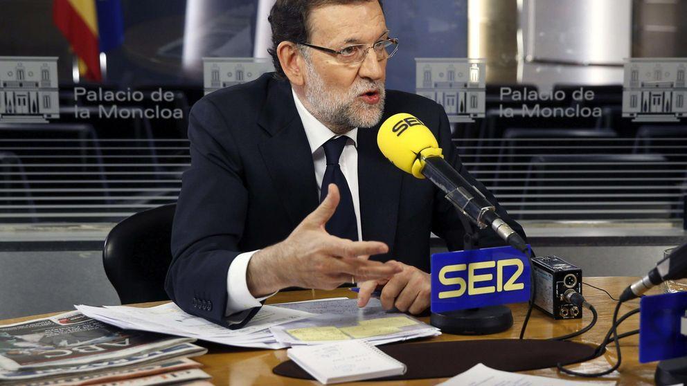 Las radios de Prisa triplican la cantidad de subvenciones recibidas en 2016
