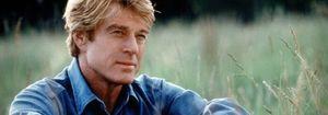 Robert Redford y Cousteau, unidos por el poder del mar