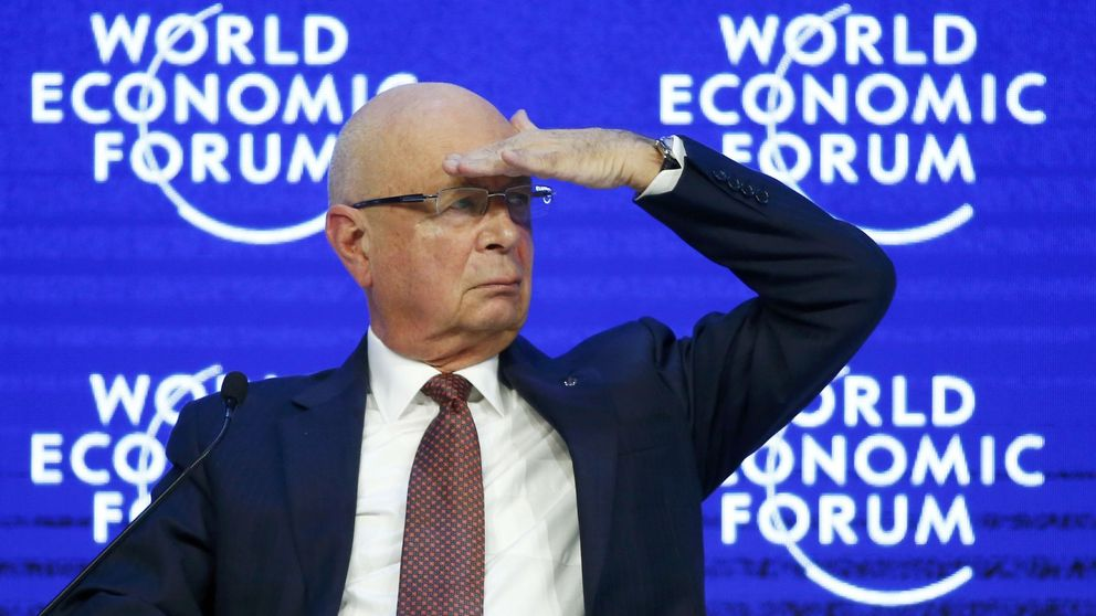 El Foro Económico Mundial elige a los jóvenes líderes, y hay dos españoles