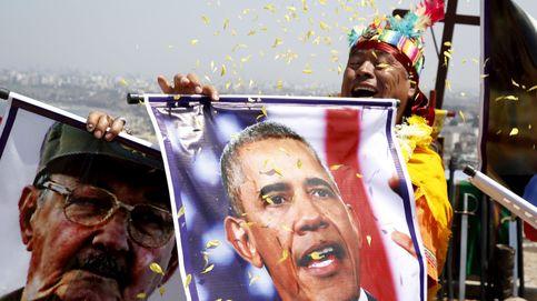 Obama viajará a Cuba el mes que viene: primera visita oficial a la isla en 90 años