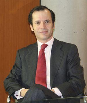 El que resiste gana: Javier Marín triunfa donde Horta y Luzón fracasaron
