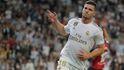 Luka Jovic, el enigmático delantero que nadie sabe cómo juega