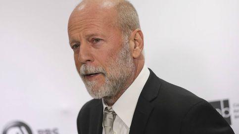 La casa de Bruce Willis en Nueva York, a la venta por 14,4 millones de euros