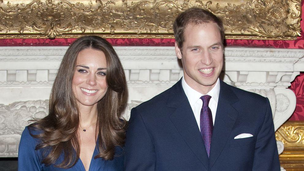 Los 33 años de Kate Middleton en 33 looks