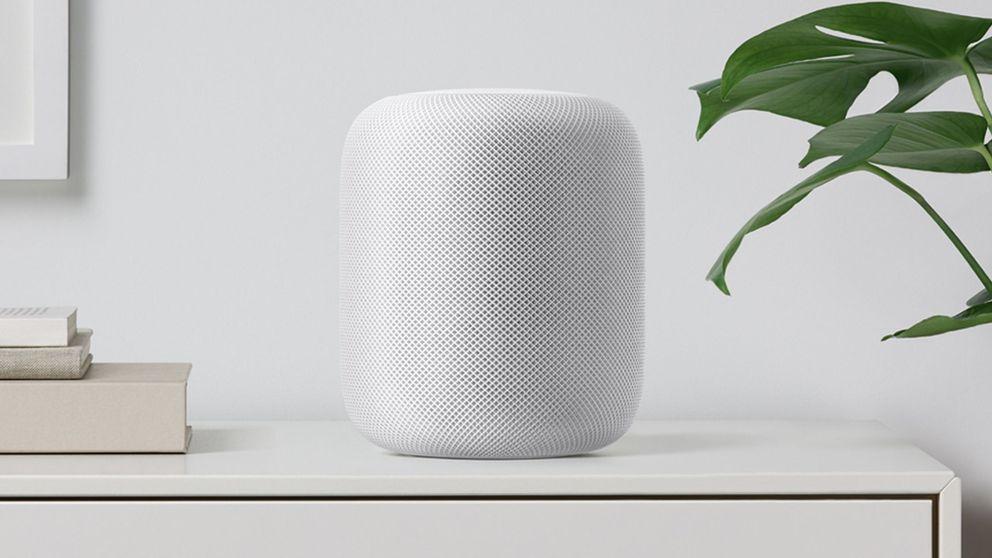 El negocio de la voz: así quieren forrarse Google, Amazon y Apple desde tu salón